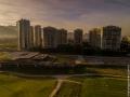 Campo Olimpico de Golfe - Barra da Tijuca - Rio de Janeiro 12-06-2018  (9)
