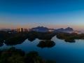 campo de golfe Rio de Janeiro - 26-06-2018 (3)