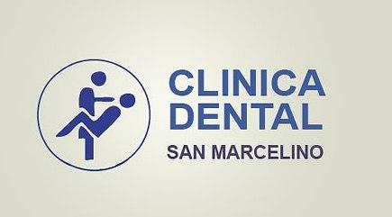 fantasias com dentistas?! rs
