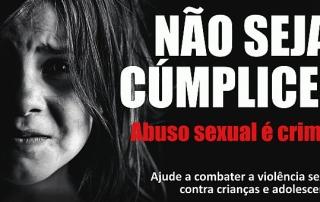 abuso-sexual