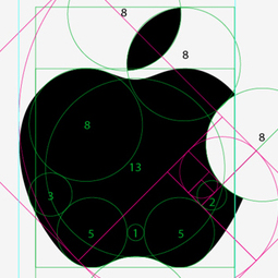 apple-proporcao-aurea