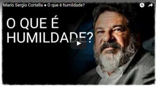 Marcelo Guernieri Brasil Filosofia
