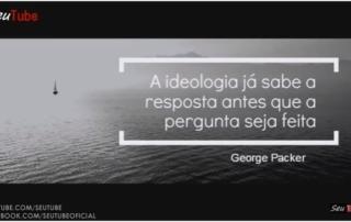 frase ideologia