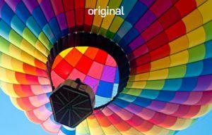 daltonismo-