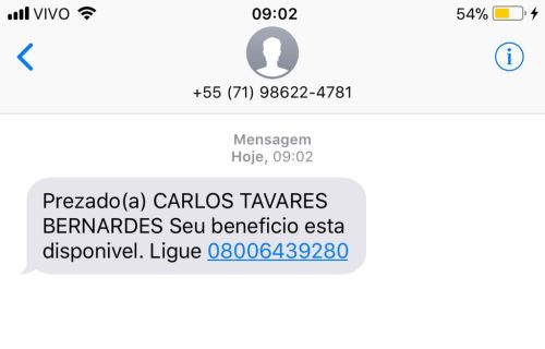 sms-Bellinati-Perez