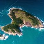 Foto a venda - Ilha das Palmas - Grumari - RJ (1)