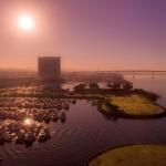 foto a venda - Marina de San Diego (2)