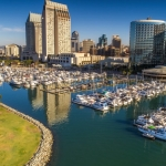 foto a venda - Marina de San Diego (3)