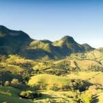 foto a venda - Montanhas Sao Bento do Sapucai (2)