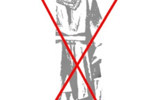 manual do guerrilheiro urbano - carlos marighella download