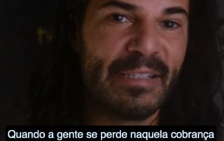 allan dias castro - poesia