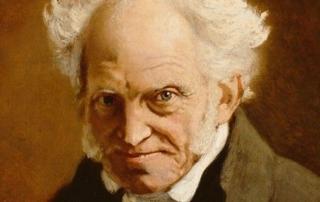frases de schopenhauer