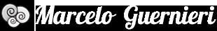 Marcelo Guernieri | Brasil Logo