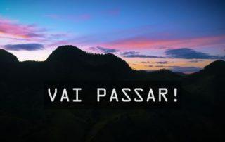 VAI PASSAR