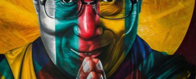 Grafiti SP Kobra -