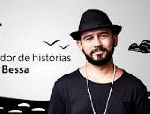 Dialeto Nordestino – Uma resposta ao preconceito, por Braulio Bessa