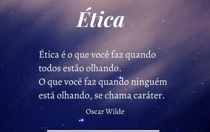 Etica-Oscar_Wilde